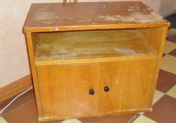 13-2 Переделка мебели