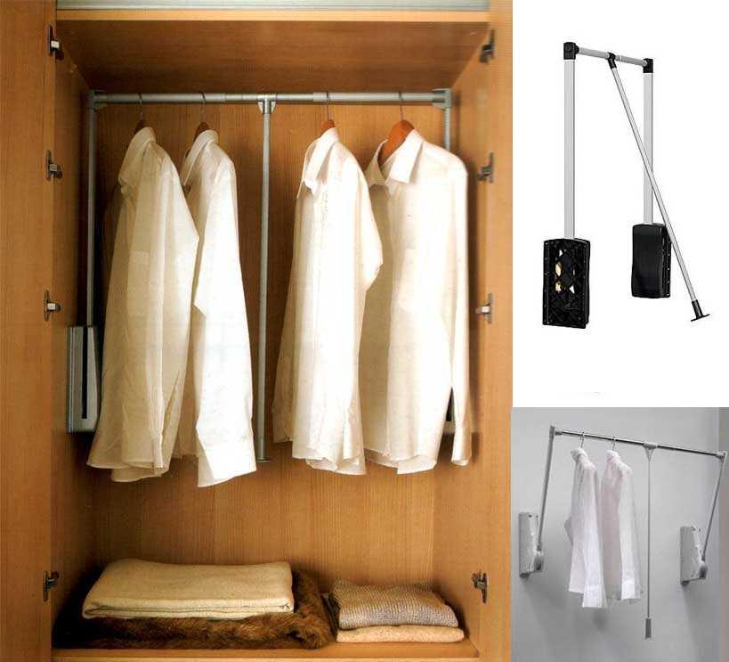 Шкафы купе, гардеробные, библиотеки,стенки,детские. - наполн.