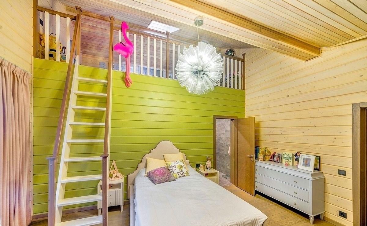 Скандинавского домики фото космеи характеристика