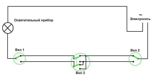 Схема циркуляции охлаждающей жидкости у форд фокуса